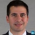 Michael Galano, CAIA profile image