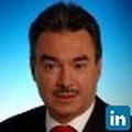Michael Gedon profile image