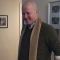 Michael Giovenco profile image