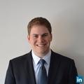 Michael Grad, CFA profile image