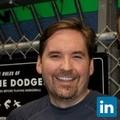 Michael Harden profile image
