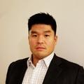 Michael Hong profile image