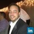 Michael Hubbard II profile image