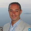 Michael I. Waitze profile image