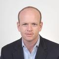 Michael J. FitzSimons profile image