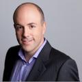 Michael Jones profile image