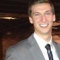 Michael Jurek profile image