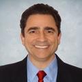 Michael Karris profile image