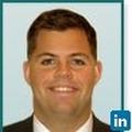 Michael Keaveney profile image