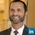 Michael Kossman profile image