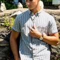 Michael Kulbacki profile image