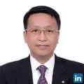 Michael Kuo profile image