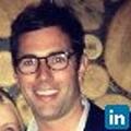 Michael Larsen profile image