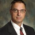 Michael Larson profile image