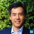 Michael Liou profile image