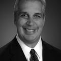 Michael Malewicz profile image
