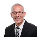 Michael Marcey profile image