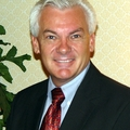 Michael Maxwell profile image