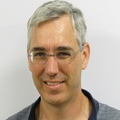 Michael McKay profile image