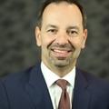 Michael Mueller profile image