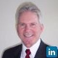 Michael Nall profile image