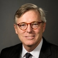 Michael Odlum profile image