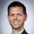 Michael Orsak profile image