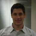 Michael Patock profile image