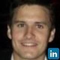 Michael Paulus profile image