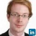 Michael Phillips profile image