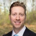 Michael Pidhirskyj profile image