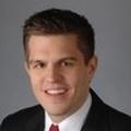 Michael Polark, CFA profile image