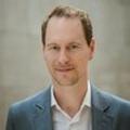 Michael Poole profile image