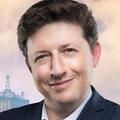 Michael Rutner profile image