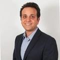 Michael Salem profile image