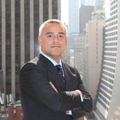 Michael Shore profile image