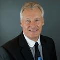 Michael Stavar profile image