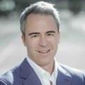 Michael Steinberg profile image