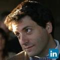 Michael Stern profile image
