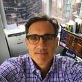 Michael A. Sullivan profile image