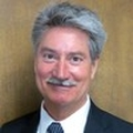 Michael Walden-Newman profile image