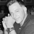 Michael White profile image