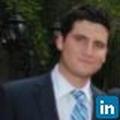 Michael Wigrizer profile image