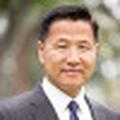 Michael Yang profile image