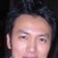 Michael Ye profile image