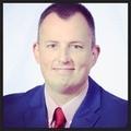 Michael Schwaiger profile image