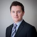 Michael Blow profile image