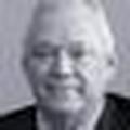 Michael Neal profile image