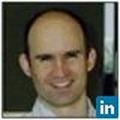 Michael de la Maza profile image