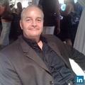 Michel Fontaine profile image